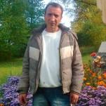 Николай, автослесарь, Набережные Челны