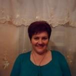 Марина, бухгалтер, Набережные Челны