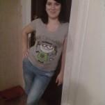 Наталья, домохозяйка, Набережные Челны